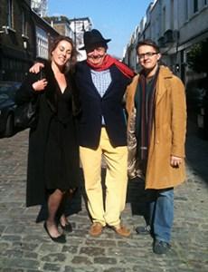 melinda-hughes-barry-humphries-jeremy-limb-cabaret-scenes-magazine