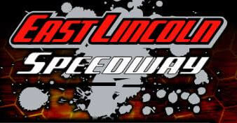 east lincoln speedway