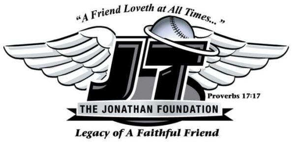 jonathan thacker logo