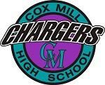 cox mill logo