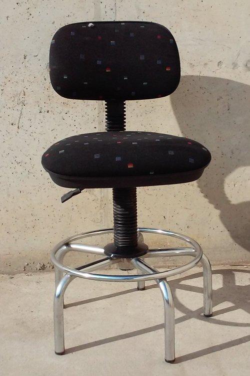 Tamboret-cadira