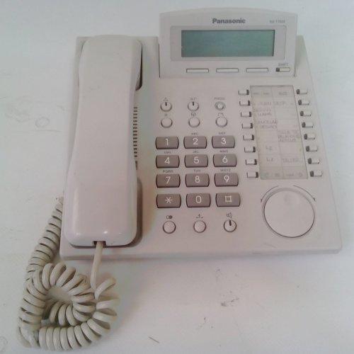Telèfon PANASONIC KX-T7533