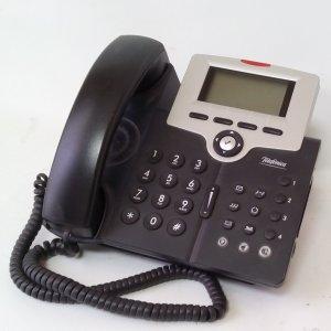 Telèfon centraleta DKA 9 IP4TD6