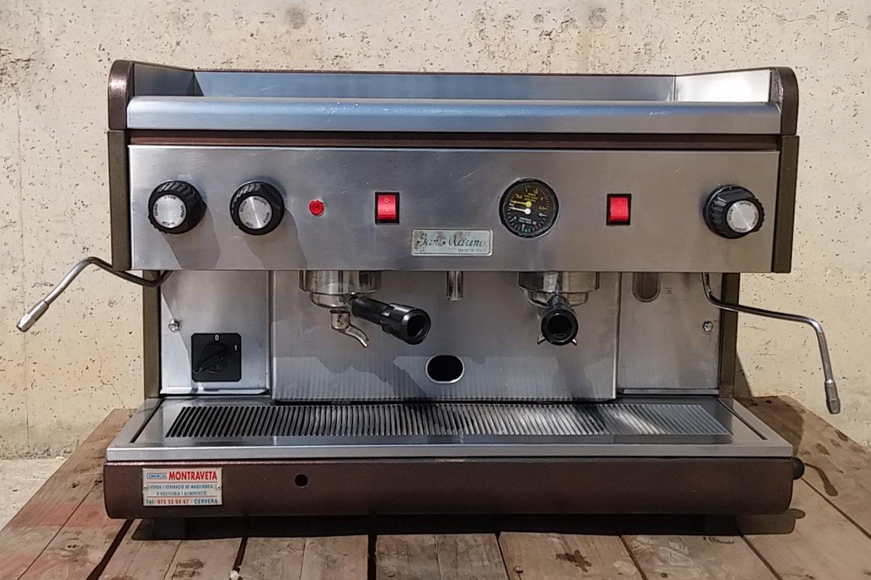 Cafetera CLAJOSA SAN MARINO Cabau Oportunitats