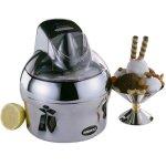 Màquina de fer gelats NEMOX DOLCE VITA d'ocasió a cabauoportunitats.com