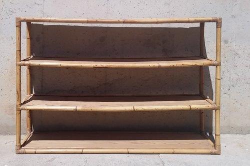 Empostada de canya de 136cm d'ocasió a cabauoportunitats.com