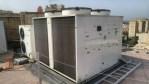 Bomba de calor aire-aigua HITECSA 6004 d'ocasió a cabauoportunitats.com Balaguer - Lleida - Catalunya