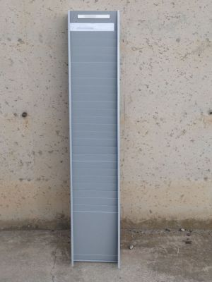 Classificador DIN A4 135cm d'ocasió a cabauoportunitats.com Balaguer - Lleida - Catalunya