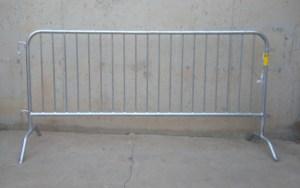 Tanca galvanitzada 250x113cm d'ocasió a cabauoportunitats.com Balaguer - Lleida - Catalunya