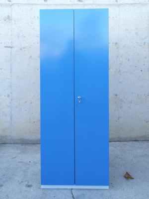 Armari metàl·lic multiusos nou 60x50cm a cabauoportunitats.com Balaguer - Lleida - Catalunya