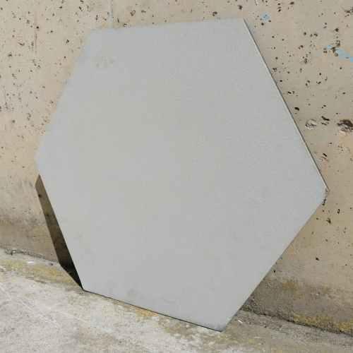Mòdul hexagonal per a xinxetes nou en venda a cabauoportunitats.com Balaguer - Lleida - Catalunya