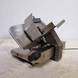 Máquina cortafiambres MAT 320 de segunda mano en venta en cabauoportunitats.com