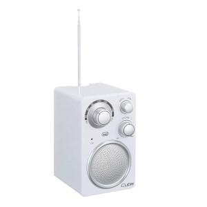 Ràdio FM compacta i portàtil TREVI d'oferta nova en venda a cabauoportunitats.com Balaguer - Lleida - Catalunya