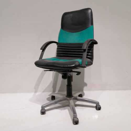 Cadira de despatx de segona mà en venda a cabauoportunitats.com Balaguer - Lleida -Catalunya