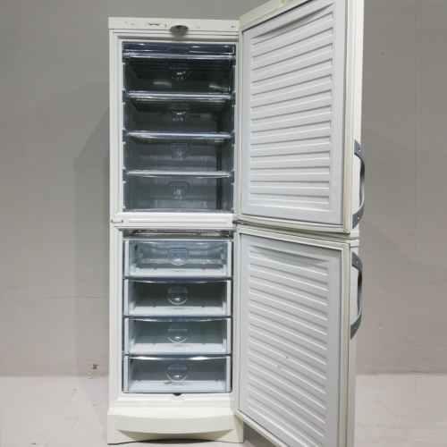Congelador de calaixos EUROFRED de segona mà en venda a cabauoportunitats.com Balaguer - Lleida - Catalunya