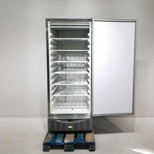 Congelador OLITREM 500 litres de segona mà en venda a cabauoportunitats.com Balaguer - Lleida - Catalunya