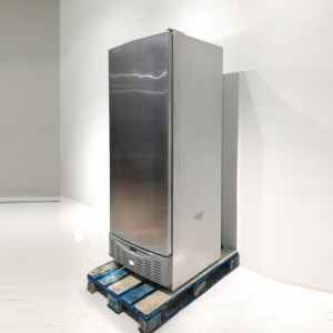 Congelador vertical OLITREM 500 litros en venta en cabauoportunitats.com
