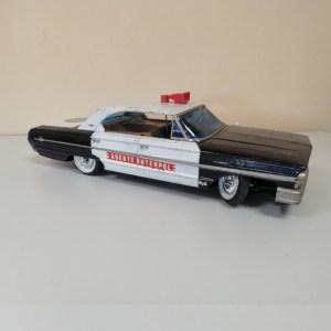 Cotxe de joguina vintage en venda a cabauoportunitats.com Balaguer - Lleida - Catalunya