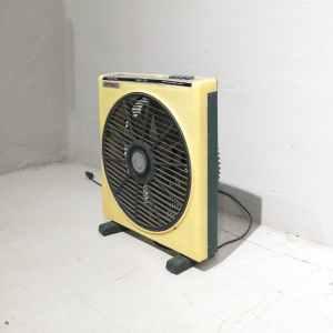 Ventilador compacte GRONIC de segona mà en venda ac abauoportunitats.com Balaguer - Lleida - Catalunya