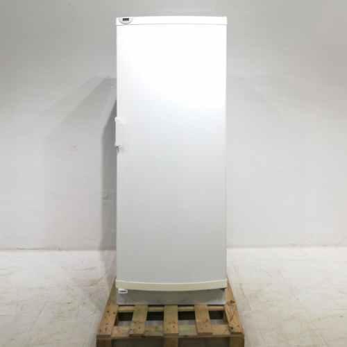 Congelador vertical de 311 litres de segona mà en envda a cabauoportunitats.com Balaguer - Lleida -Catalunya