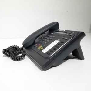 Teléfono IP ALCATEL-LUCENT IP TOUCH 4018 de segunda mano en venta en cabauoportunitats.com