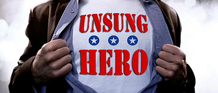 Saul's Unsung Heroes