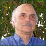 Pat Splitt CABEC Hall of Fame recipient 2012