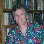 Tom Rotchford