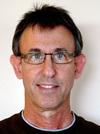 Jeff Pollock - Board Member