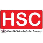HSC_ad_new