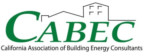 Nominate someone for CABEC's Board of Directors!
