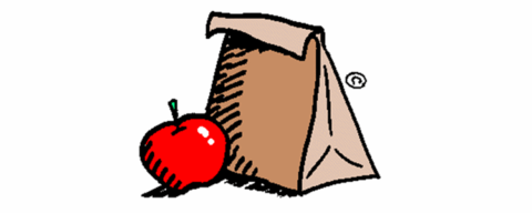 Don't miss out on CABEC's NEW Lunch Time Brown Bag Webinars!