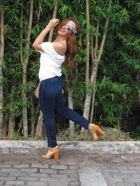 outfit-panama