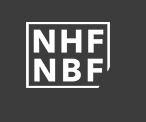 NHF NBF
