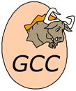 gccegg-65