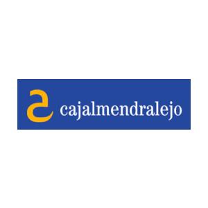 caja_almendralejo