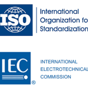 ISO 27701:2019