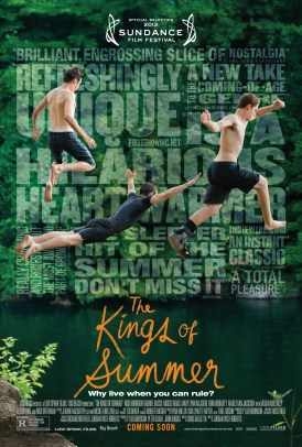 the-kings-of-summer