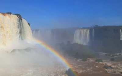 Nilton-Rolin-Cataratas-do-Iguaçu-S.A-1