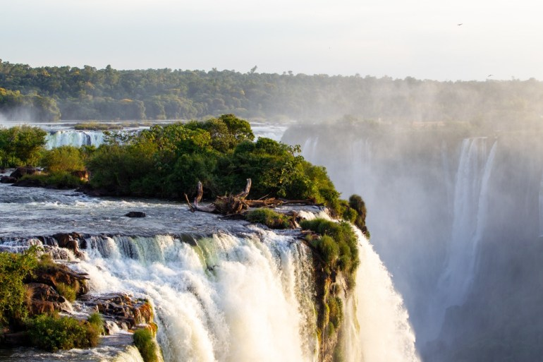 Cataratas-do-Iguaçu-Fotos-Bruno-Bimbato-ICMBio-3