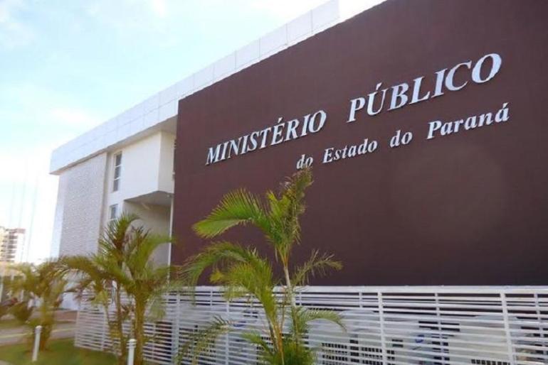 ministerio publico foz