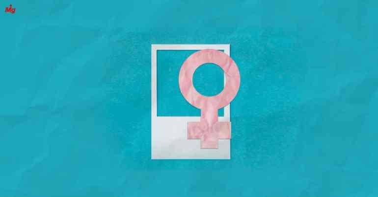 pobreza-menstrual2