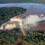 Lindeiros defendem criação de fundo regional para receber recursos do Parque Nacional do Iguaçu