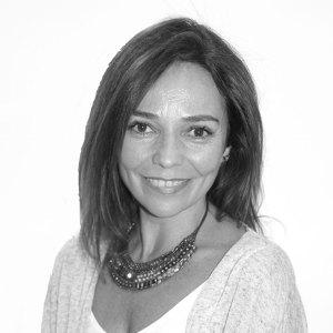 Silvia Ramos Gutiérrez