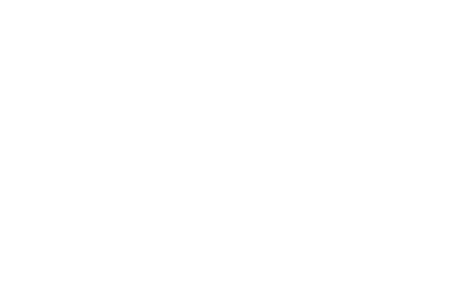 text: wear what you love to do
