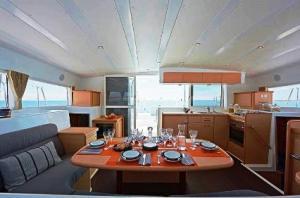 Aeolian_Island_sail_Lounge3-426x281[1]