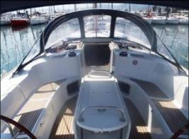 Sailing Croatia, Korcula