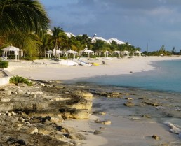 Exumas Sail, CCS, Bahamas
