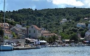Vis, Croatia Island Sail