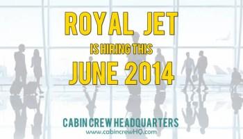 Emirates Cabin Crew Job Requirements | Cabin Crew Headquarters
